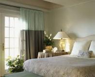 Роль напольного покрытия в домашнем интерьере.