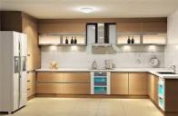 Плитка для кухни: реализуем модные идеи