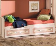 бывает ли идеальная кровать для ребенка