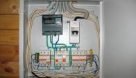Электромонтажные работы в частном доме - закажите услуги профессионалов