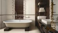 мебель под заказ для ванной комнаты