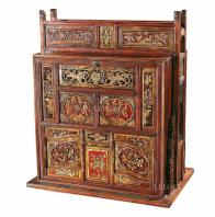 мебель китайская