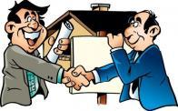 Аренда или покупка жилья: почему следует обратиться в агентство?