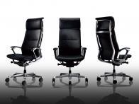 стулья для офисных работников
