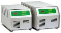 стабилизатор напряжения VEGA 30-15-4